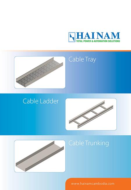 Phoenix Cable Way